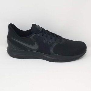 Nike In Season TR 8 (WIDE)  AQ9939-002